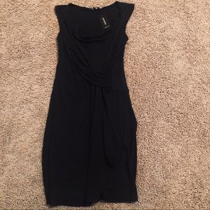 NWT Express Cocktail Dress
